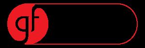gf-lizingas-vektorinis