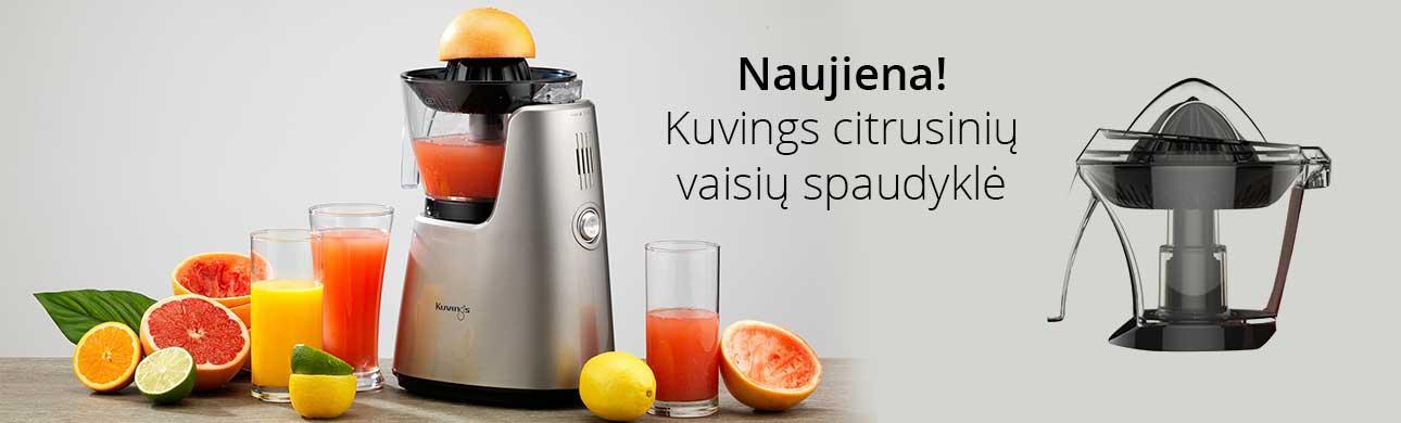 kuvings_citrus_sveikossultys